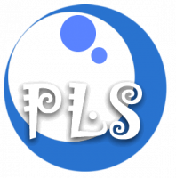 gallery/pls logo transparent small